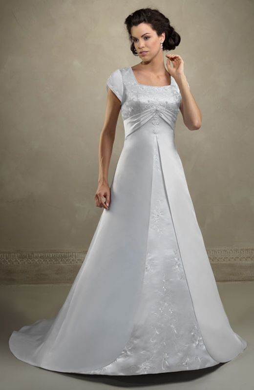 weddings for brides over 40 gallery of tips mature bride wedding dresses over 40