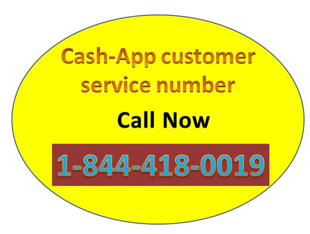 Pin on tʃtʃ+⇰I844418OO19™+CASH+APP+Customer+Service