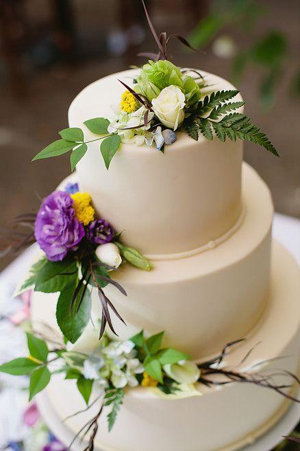 Studio Cake Design Bay Area Wedding Specialty Cakes Cake Design Wedding Cakes Contemporary Wedding Cakes