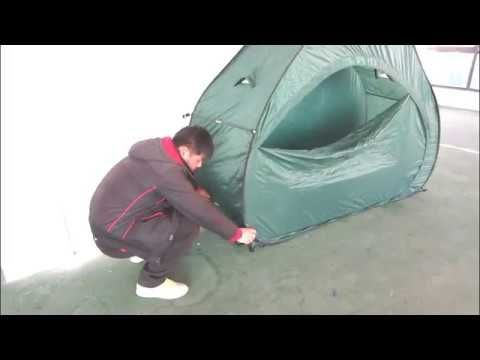 info for e0568 54bd9 pop up bike storage tent | bike tent | Bike storage tent ...