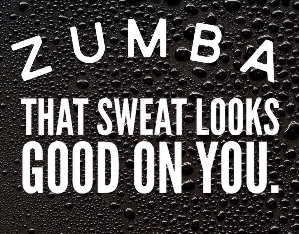 Lookin\' good! | Zumba quotes, Zumba funny, Zumba