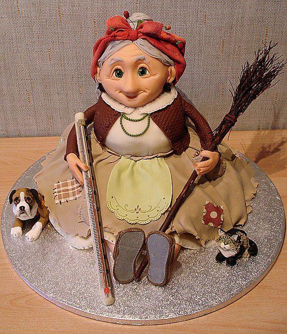 Artcake.ru Unique handmade cakes by Jane Zubova