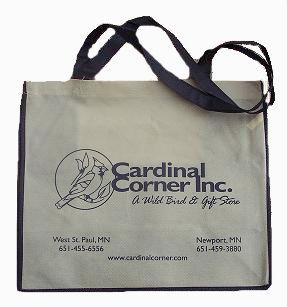 Cardinal Corner  A Wild Bird and Gift Store