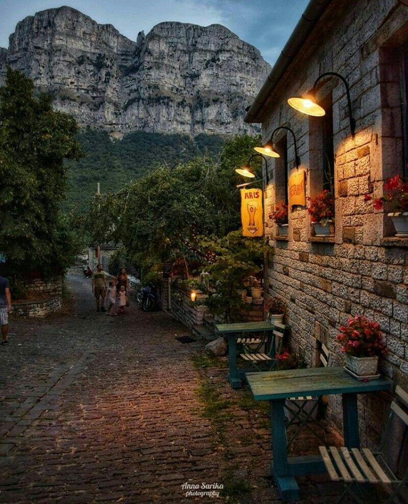 Papingon Ioannina Greece #ioannina-grecce Papingon Ioannina Greece #ioannina-grecce Papingon Ioannina Greece #ioannina-grecce Papingon Ioannina Greece #ioannina-grecce