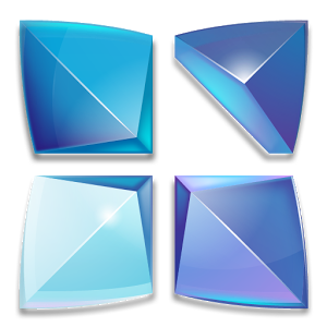 Next Launcher 3d Shell Lite Download Free Latest V3 7 1 For Android Mobiles And Tablets Download Free Android Games Android Apps Android Android Game Apps