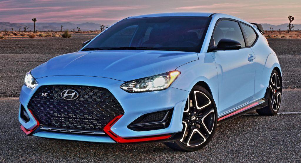 470 Hyundai News Updates Ideas Hyundai New Cars Living In Car