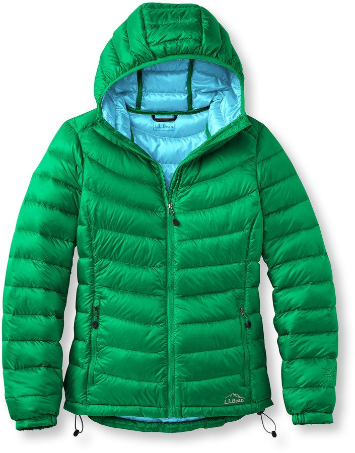 P/&E Mens Solid Pocket Padded Down Hoodid Bomber Quilted Jacket Parka Coat