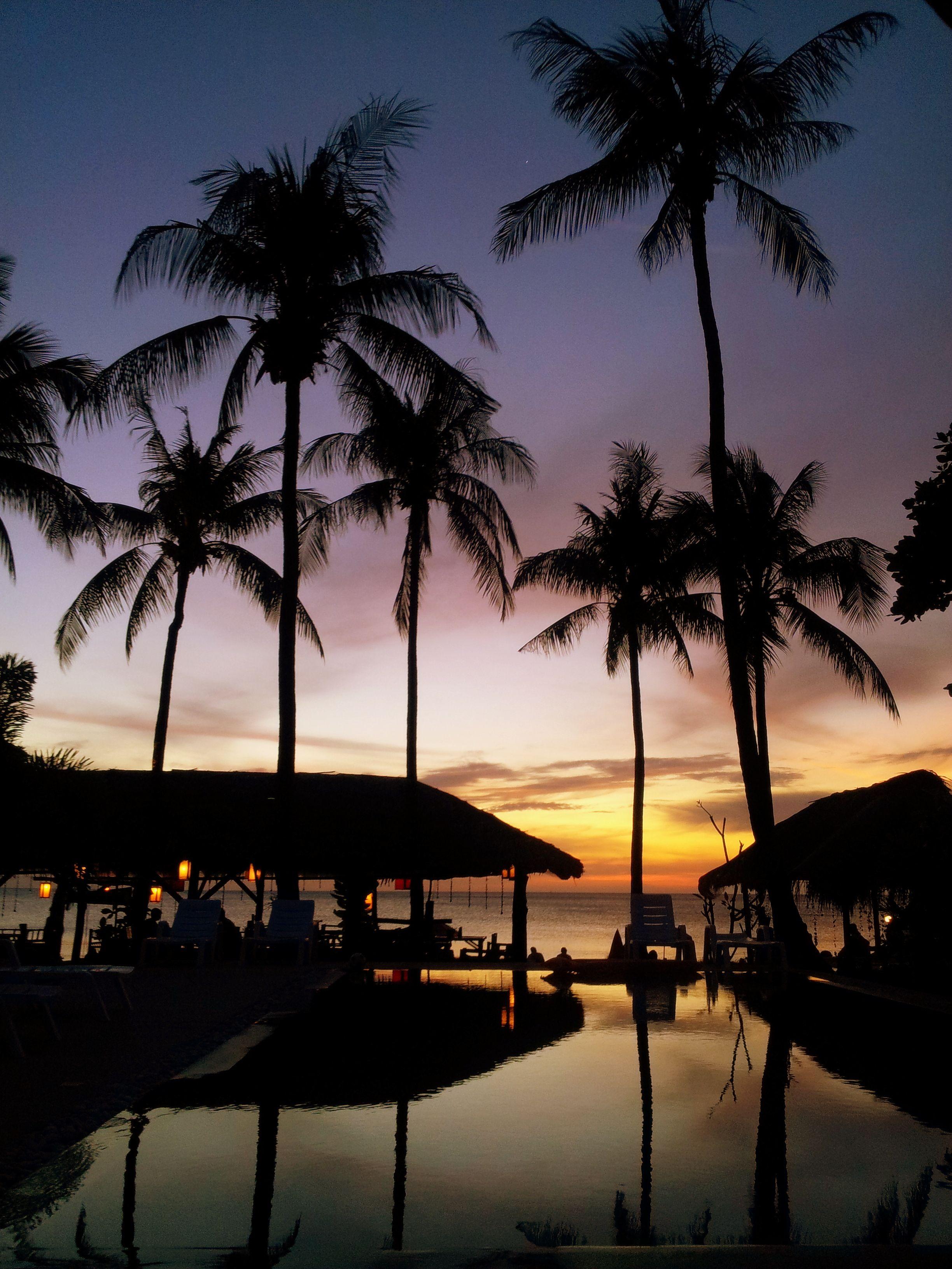 Thailand Koh Lanta (With images) Thailand holiday