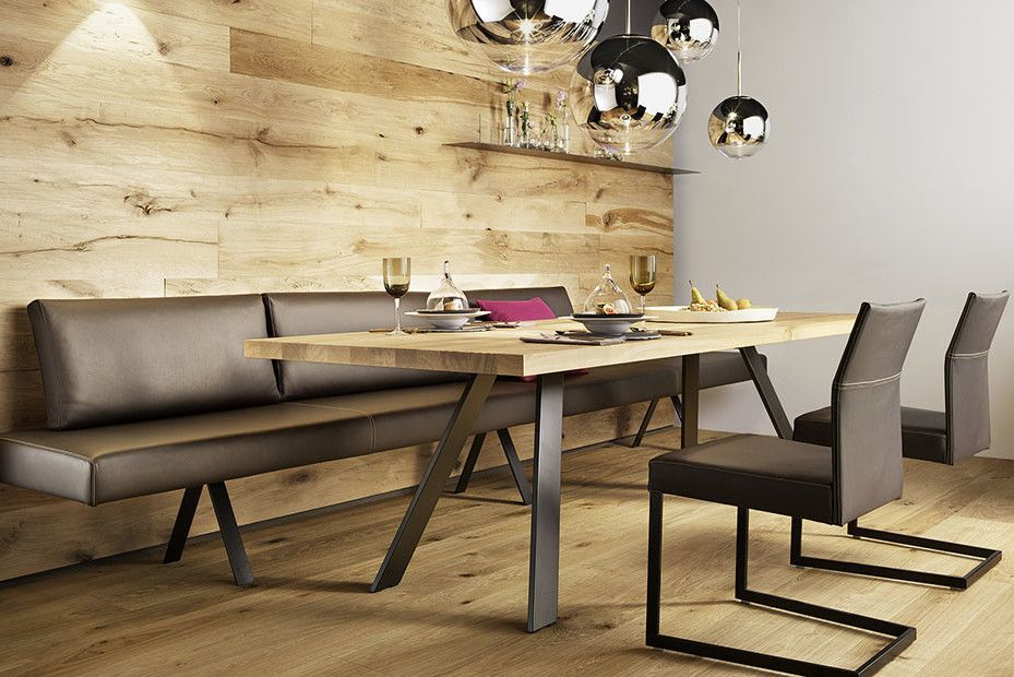 tiroler k chenstudio haas m bel ideas pinterest esszimmer esstische und sitzbank. Black Bedroom Furniture Sets. Home Design Ideas