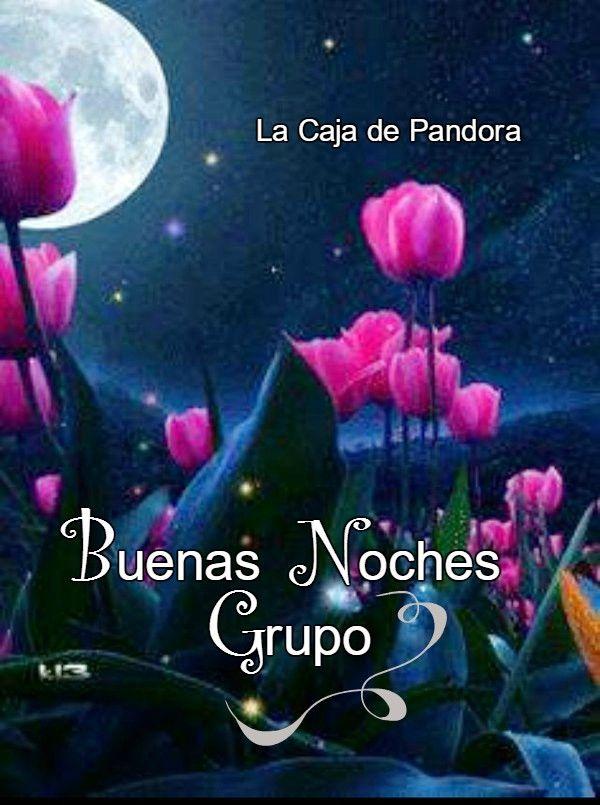 Buenas Noches Grupo Buenas Noches Grupo Saludos De Buenas Noches Buenas Noches