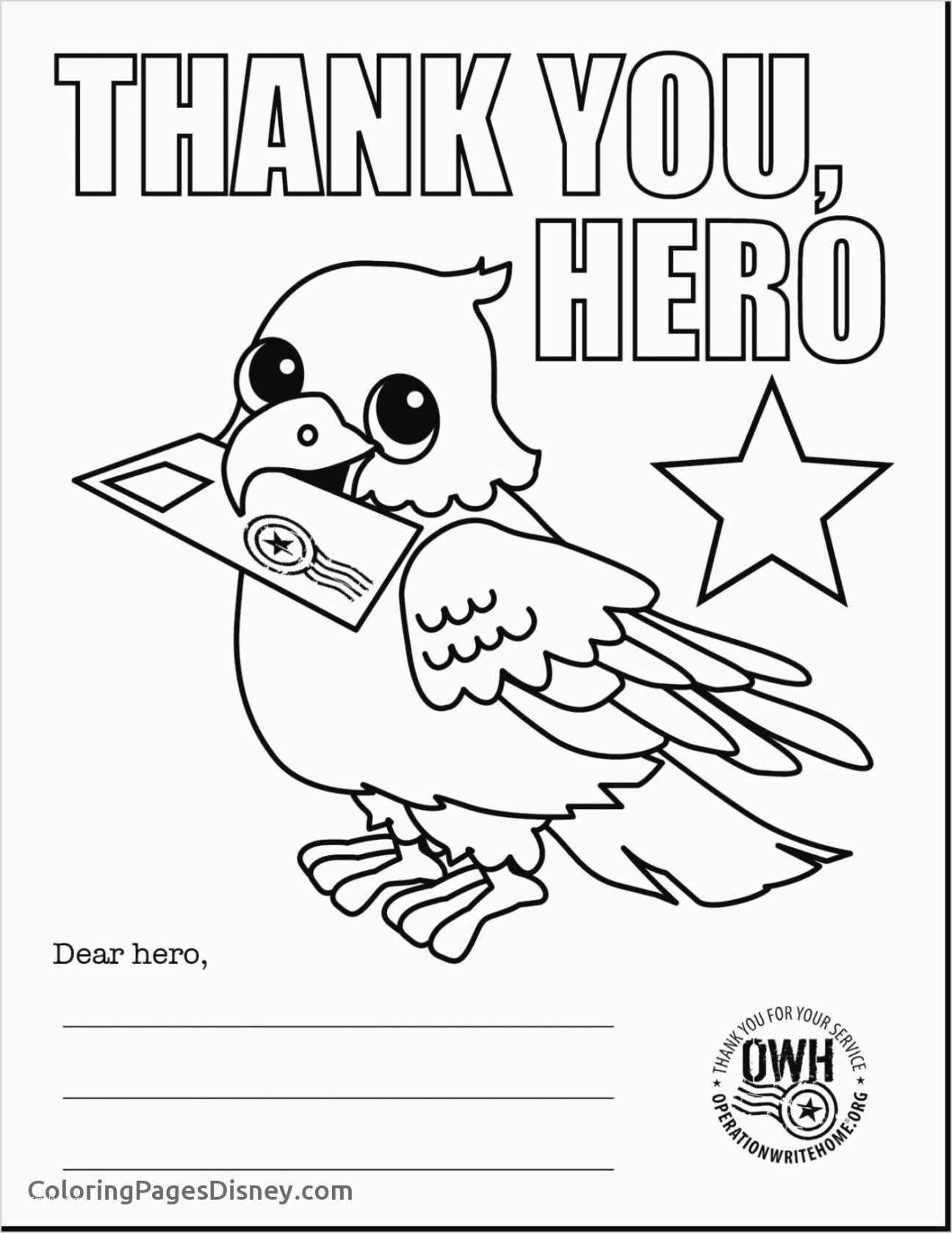 Thank You Coloring Pages Coloring Pages Cartoon Outlines For Colouring Elegant Disney Princess Coloring Pages Bird Coloring Pages Coloring Pages Inspirational