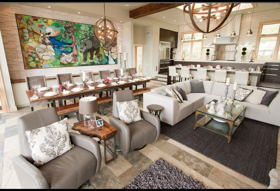 Turning Your Basement Into The Ultimate Man Cave Can Be Fun Man Cave Home Bar Living Room Remodel Living Room Furniture Layout Room Remodeling