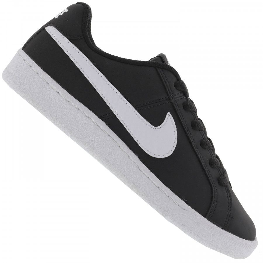 dcce469df Tênis Nike Court Royale - Feminino