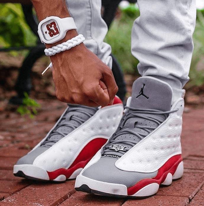 Clean Air Jordan | Jordan shoes girls, Shoes sneakers ...