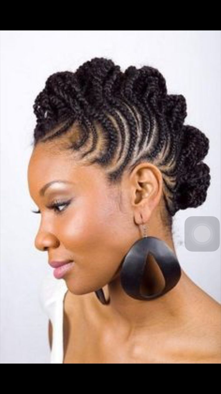 Pin by latonya fornis on hair styles pinterest hair style
