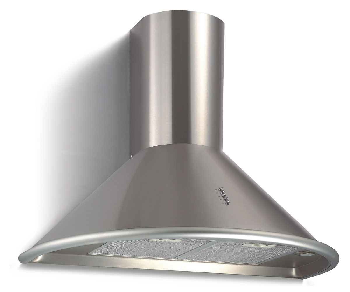 Pin By Victory Range Hoods On Wall Mount Range Hoods Wall Mount Range Hood Range Hood Stainless Steel Range Hood