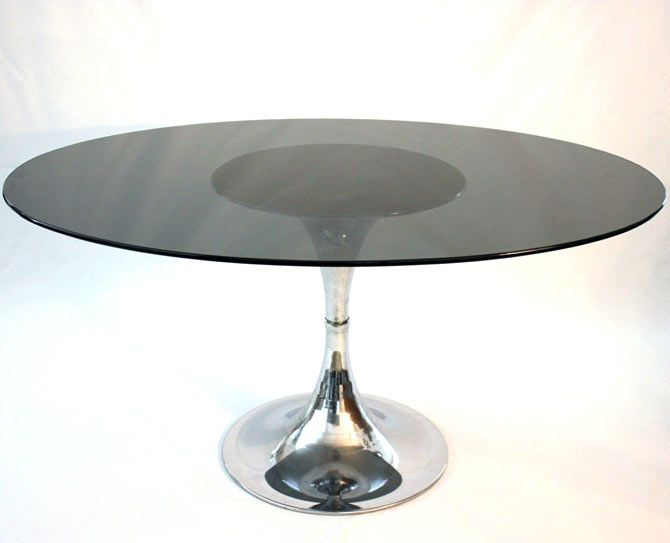Le Meuble Vintage Com Nbspthis Website Is For Sale Nbsple Meuble Vintage Resources And Information Meuble Vintage Deco Vintage Table Vintage