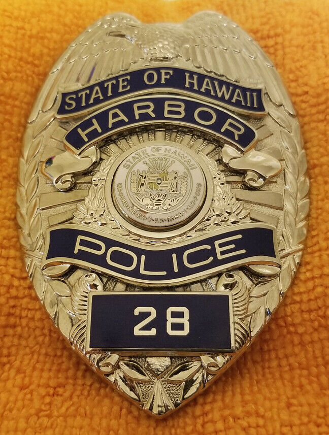 Pin by shafick on POLICE (With images) Police badge, Law