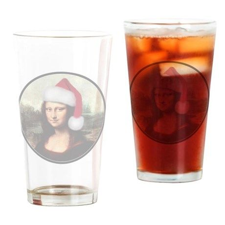Inexpensive Christmas Gifts For Coworker
