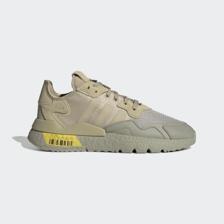 Photo of Nite Jogger Shoes