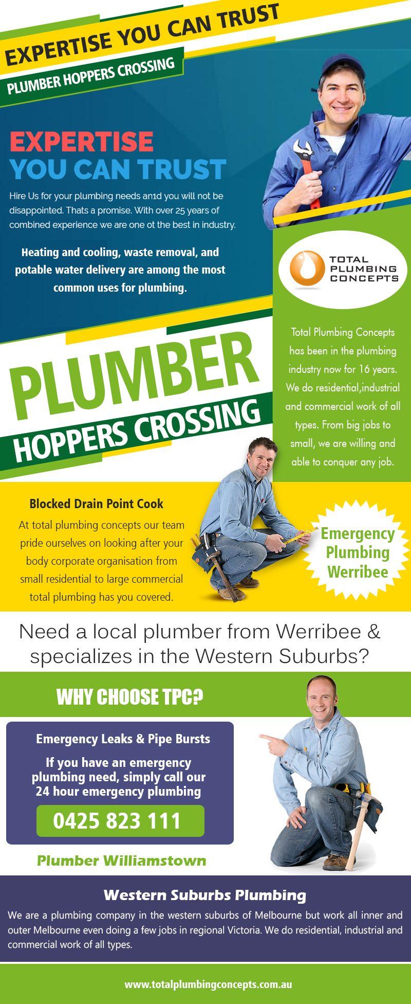 Areas We Services Plumber Plumbing Emergency Plumbing