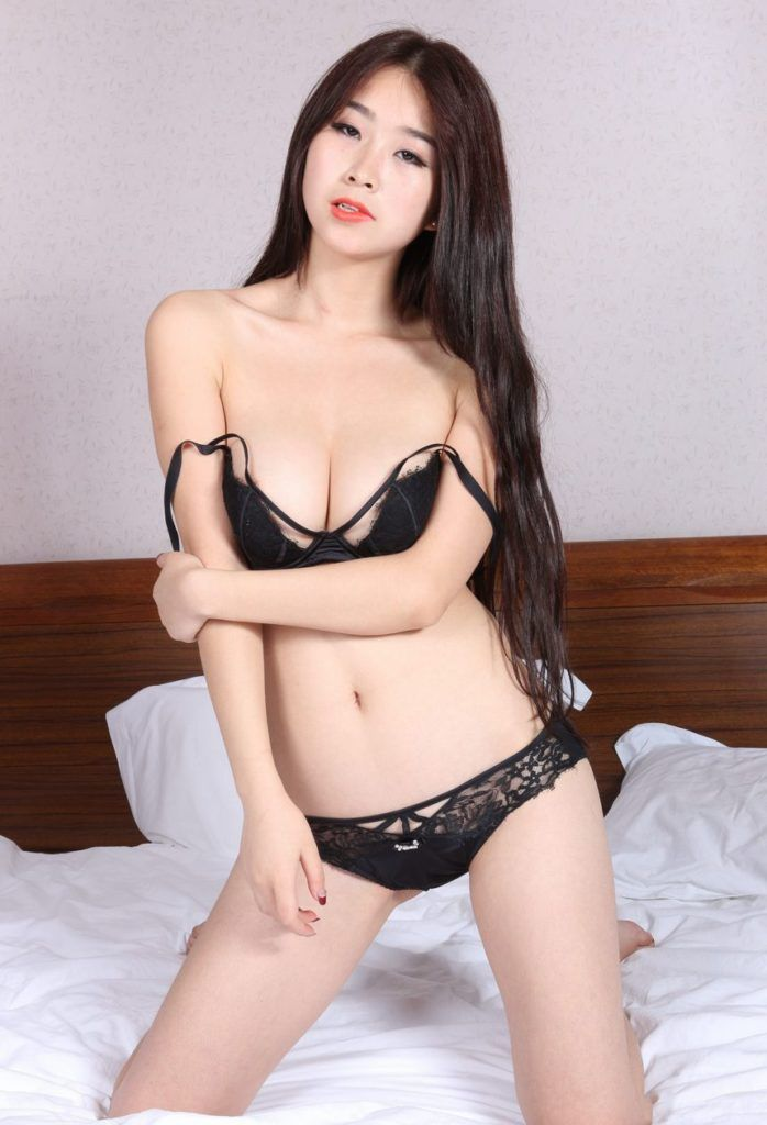 china-beautiful-girls-pussy