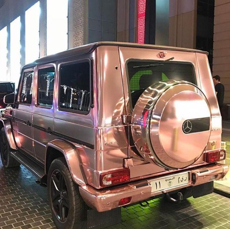 Pin By Brianna Blaine On Cars Ghetto Dream Cars Jeep Dream Cars
