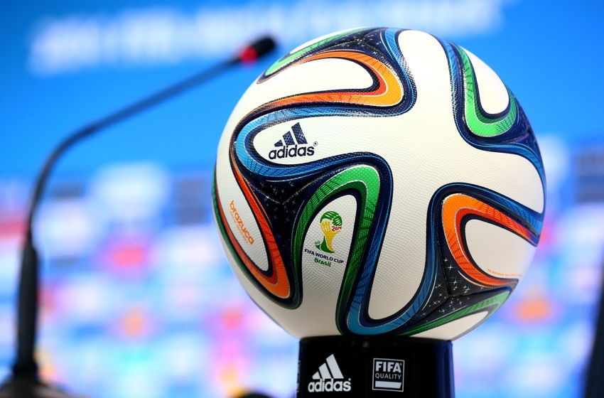 2015 Women S World Cup Tv Schedule And Channel Guide Fifa World Cup 2026 Fifa World Cup