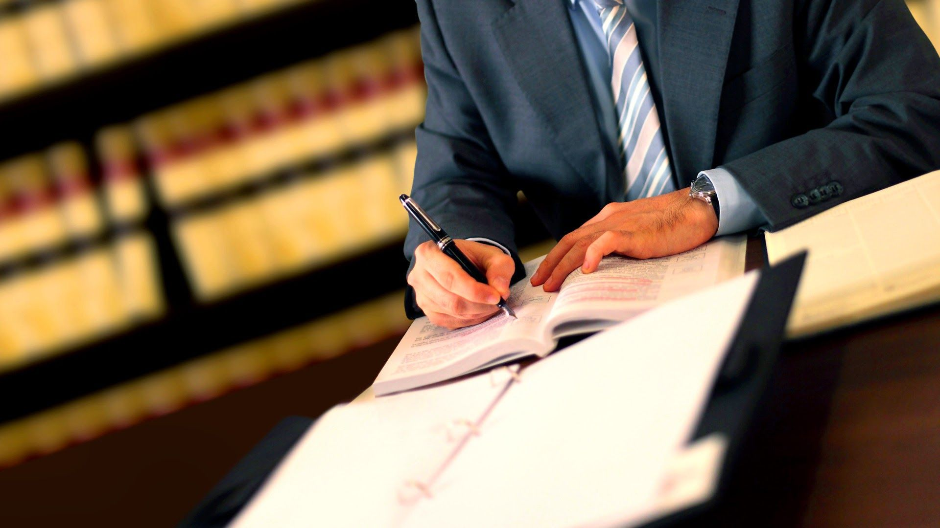 Corporate And Commercial Lawyers Business Law Law Firm