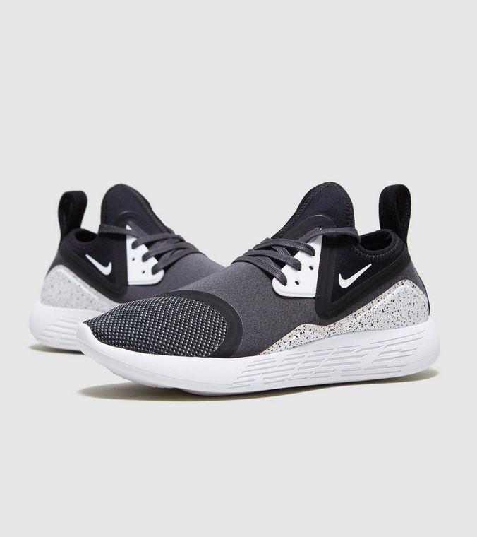 9fc17fbd9b66 Nike Lunarcharge Essential