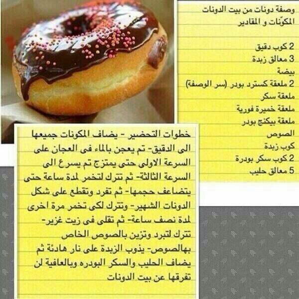 Pin By Sos Q8 On Sweet Tunisian Food Sweets Recipes Food And Drink