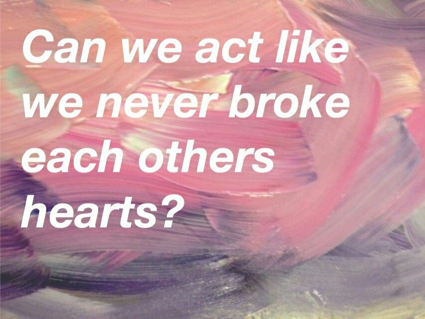 Cuts Both Ways | BROKEN | Pinterest | Thoughts, Sad and Truths