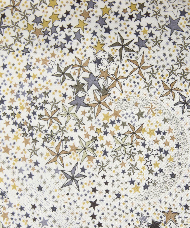 tissu liberty fabric adelajda pour les cr ations sur mesure milie dots couverture bebe tour. Black Bedroom Furniture Sets. Home Design Ideas