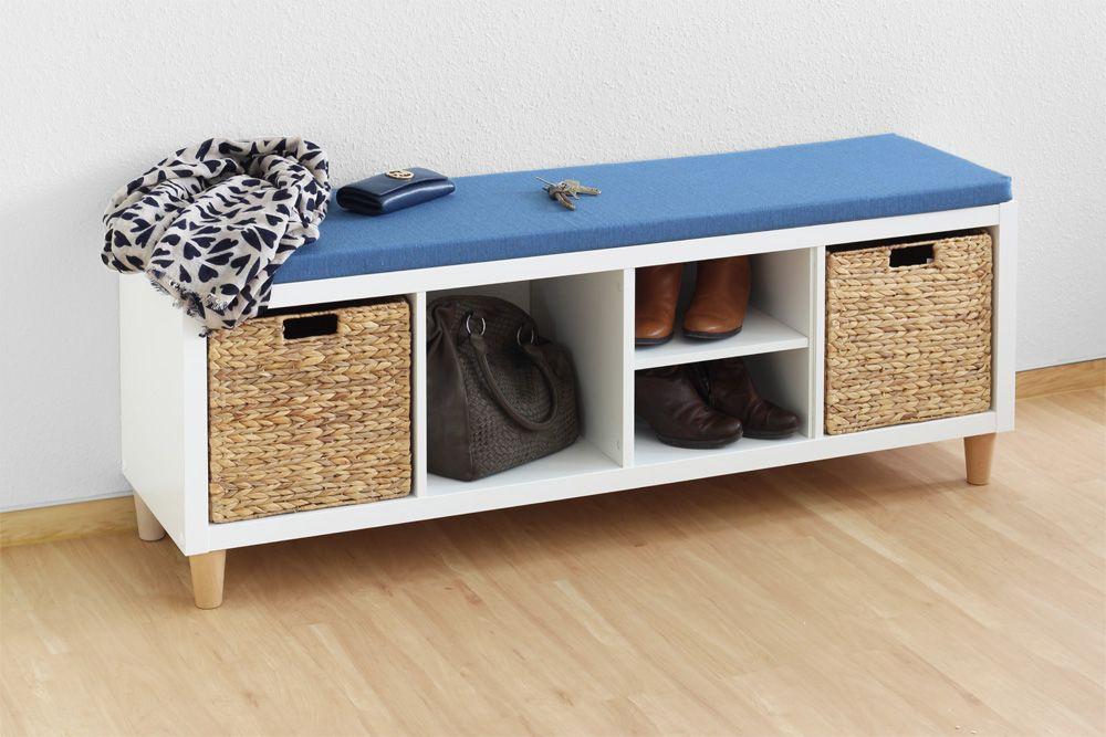 Ikea Schuhaufbewahrung 3 unterschiedliche ikea möbel zur schuh aufbewahrung nutzen ikea