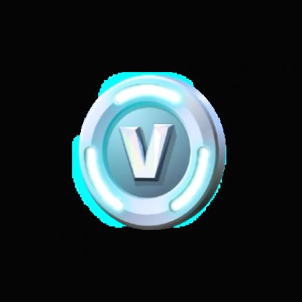 Free V Bucks Automatic Human Verification Fortnite V Bucks Generator In 2021 Xbox One Xbox One Pc Bucks