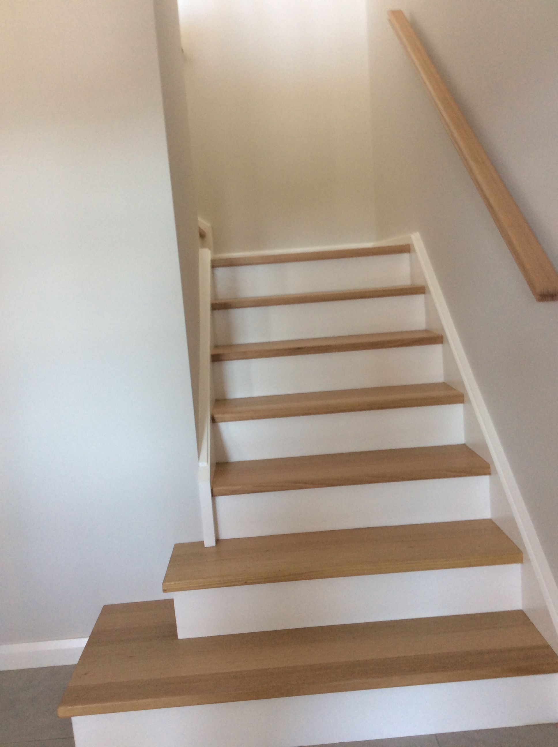 Best Pin By Ela Barrett On Stairs Stairs Stair Treads Home 400 x 300