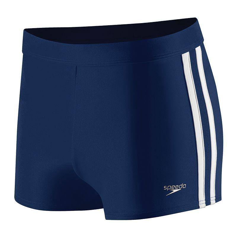 a5a635f417865 Speedo Mens Marina Black Volley Shorts Swim Trunks Yellow Sz S UPF 50+ NWT # Speedo #Trunks | Cruise time | Pinterest | Speedo swim trunks, Speedo trunks  and ...