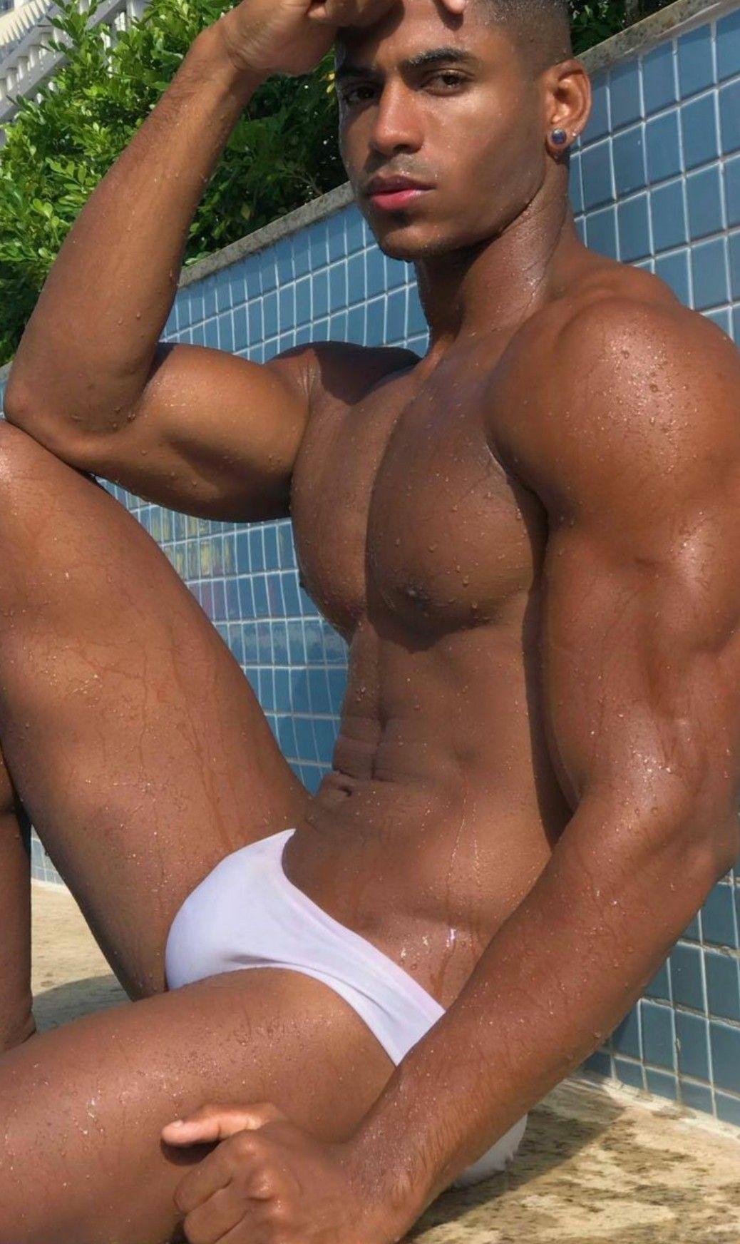 Gay male sailors nude