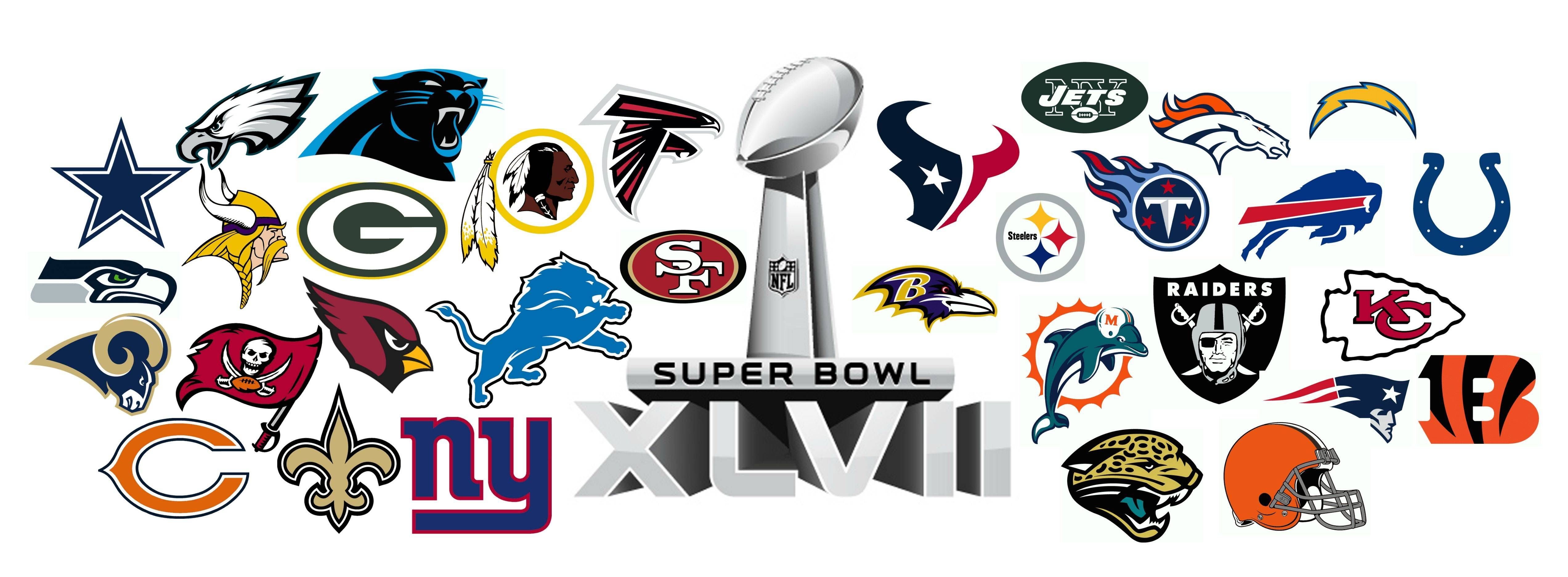 Nfl Teams Google Search Philadelphia Eagles Logo Nfl Teams Logos Super Bowl