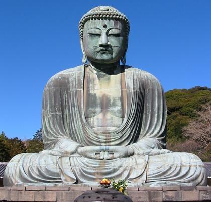 Gallery For Reincarnation Symbol Buddhism My Likes Pinterest