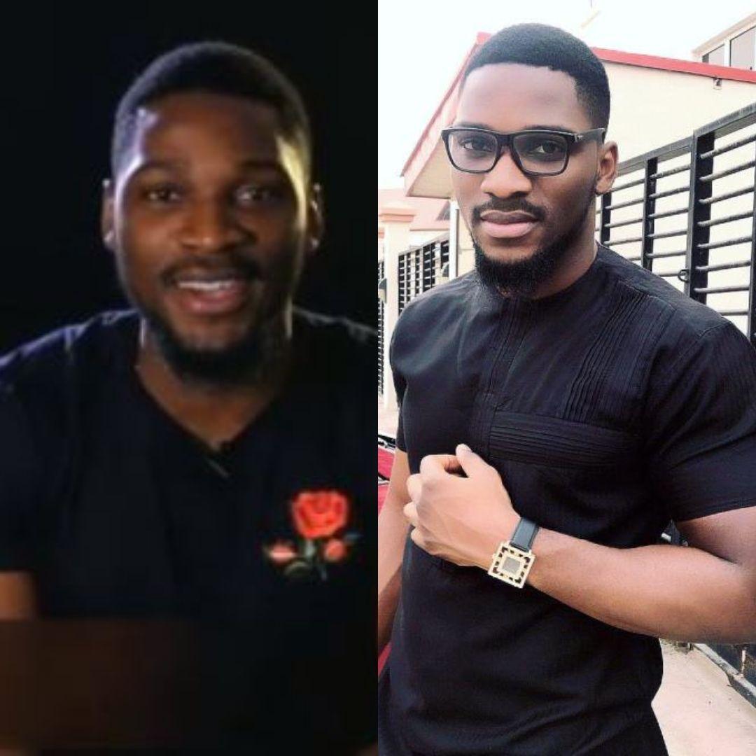 5 Big Brother Naija housemates nominated for eviction