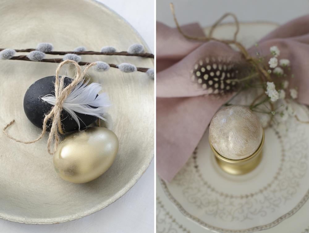 Pin On Dekoracje Stolu Table Decorations