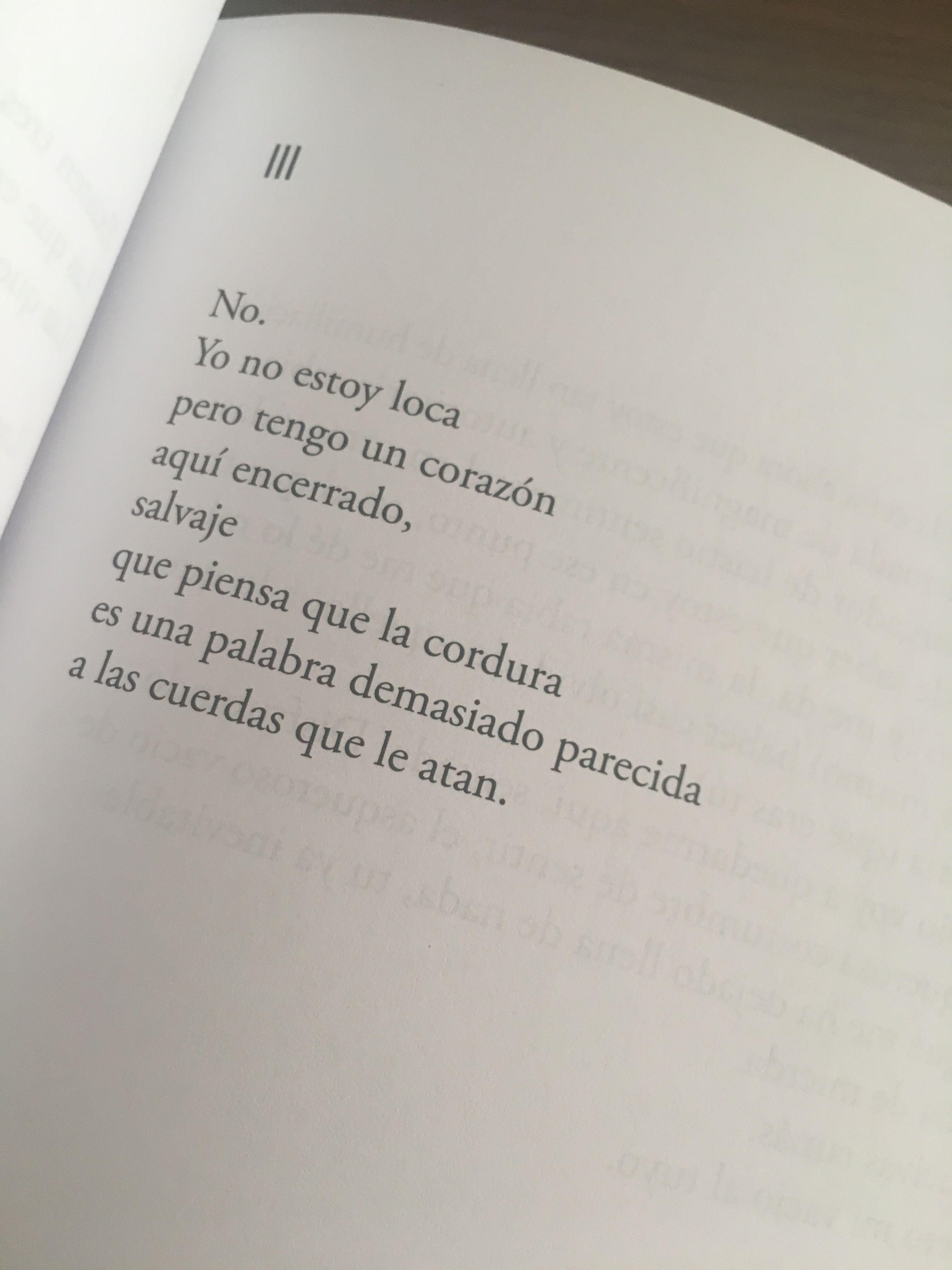 Amor Y Asco Srtabebi Poesia Amor Y Asco Love Quotes Quotes Y