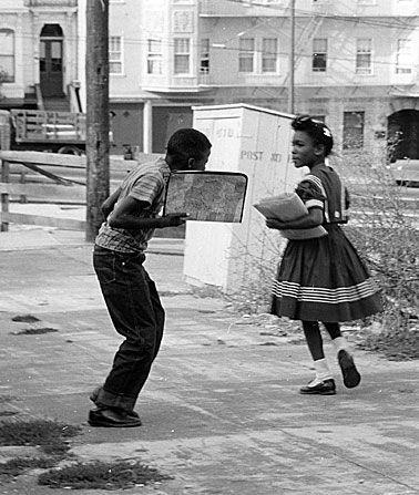 Vintage African American Children Photo Google Search
