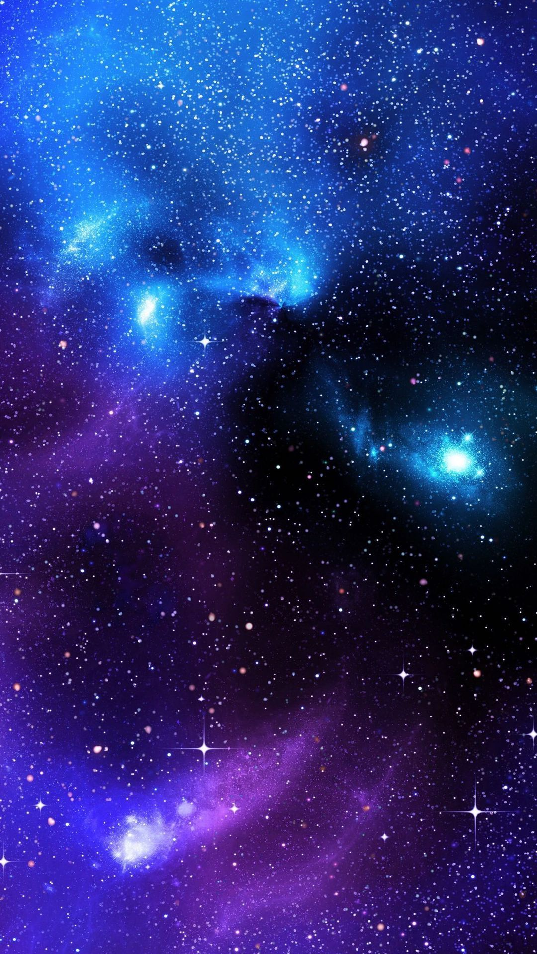 Pin By Xo Love On Phone Wallpapers Galaxy Wallpaper Wallpaper Space Galaxy Background