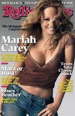 Forever My Idol 3 Mariah Carey Mariah Carey Photos