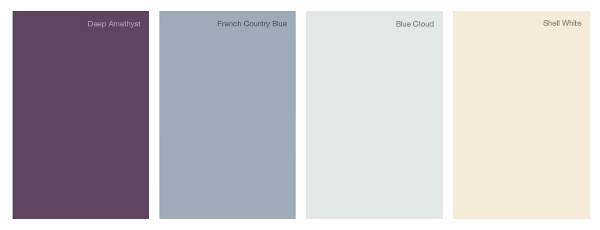 Home Depot Glidden Paint Colors | Home Painting Ideas  Home Painting IdeasFrench  Country ...