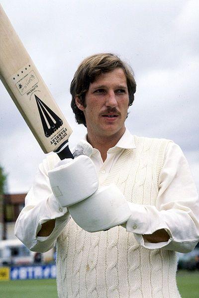 Ian Botham, allrounder, England | England cricket team, World cricket, Cricket  england