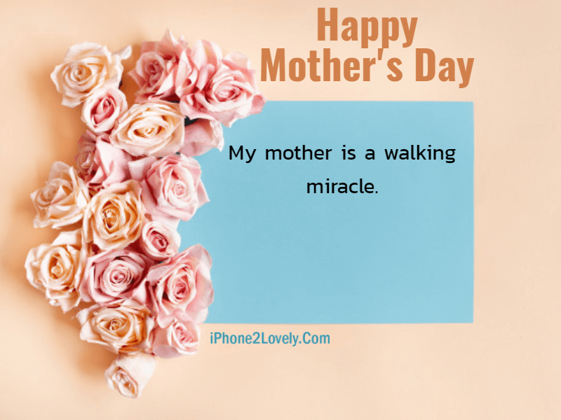 99 Best Mothers Day Instagram Whats App Facebook Snap Chat Status And Stories Quotes Yard Happy Mother Day Quotes Mothers Day Poems Happy Mother S Day