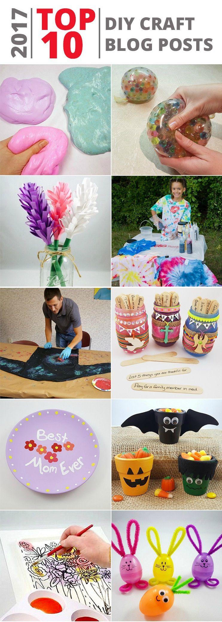 craft diy posts ssww crafts